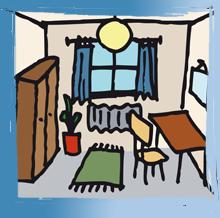 kurs m6 wohnfl che berechnen excel. Black Bedroom Furniture Sets. Home Design Ideas